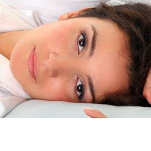 10 tipů jak se probudit krásná