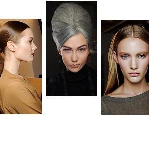 Vlasové trendy podzim-zima 2011/2012