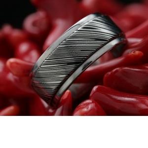 Maximální dárek - šperk z přírodních materiálů