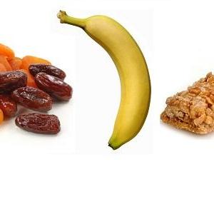 Skryté kalorie – kde na vás číhají