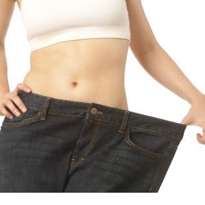 7 dietních mýtů odhaleno