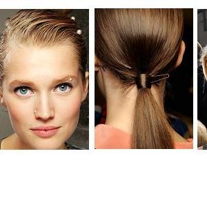 Vlasov� trendy jaro-l�to 2012