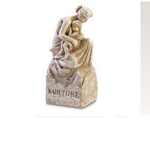 Antikoncepce – od starověku po budoucnost