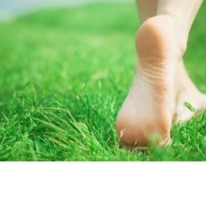 Řešení pro bolavé nohy, záda i záněty nervů