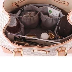 Zázrak do kabelky