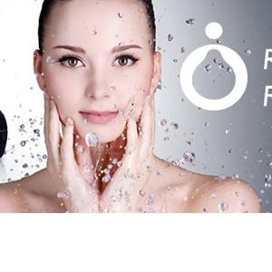 """""""RICE FORCE"""" – Síla rýže  – nová prémiová kosmetika na našem trhu"""