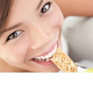 Pět potravin, které by specialisté na výživu nejedli