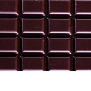 Čokoláda vás zbaví vrásek i deprese