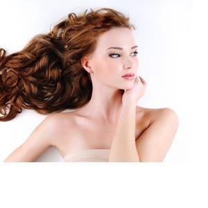 Nejlepší vitamíny a minerály pro vlasy