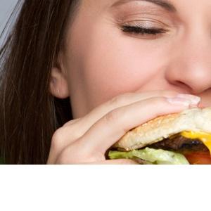 Přírodní potlačovače apetitu