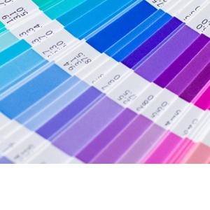 Bydlení v barvách - II. díl