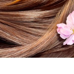Účinně proti stárnutí vlasů