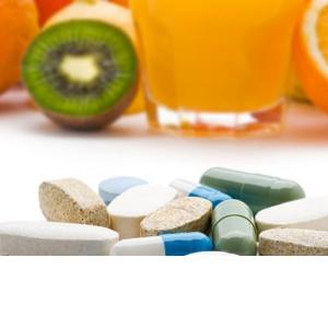 Pomáhají vitamíny vlasům?