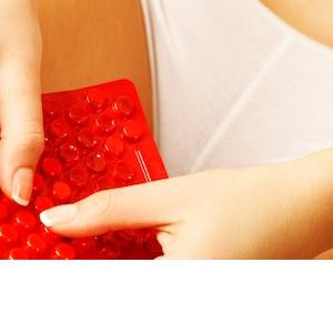 Antikoncepce: Je životu nebezpečná?