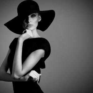 Skvělé módní tipy od Anny Wintour
