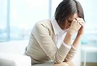 Jak na stres a depresi? Zapijte je… ovocným koktejlem!