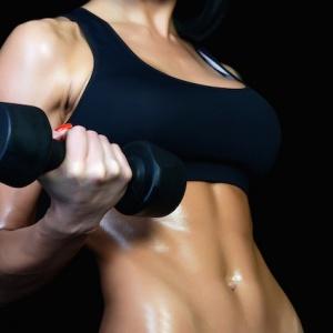 Pilates, jóga či box aneb Jak se topmodelky udržují ve formě