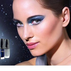 Příběhy kosmetických značek – 4. díl: Artdeco