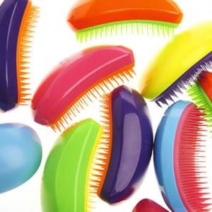Zázračný kartáč na vlasy Tangle Teezer