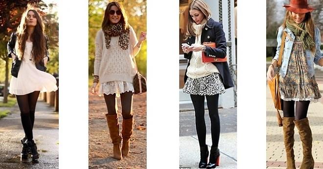 028cd0283 V zimě se nemusíte soukat jen do teplých úpletových šatů, naopak velkým  hitem jsou roztomilé ryze ženské lehounké letní šaty, klidně i s volánky a  krajkou.