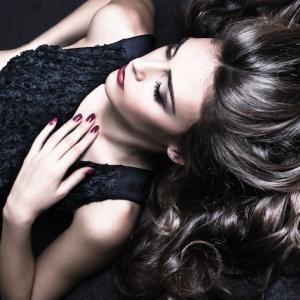 Recept na delší a krásnější vlasy