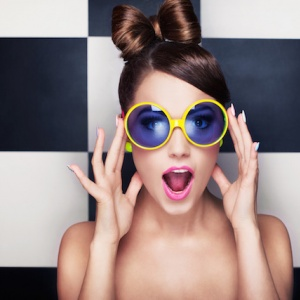 Nejlepší brýle na léto 2015