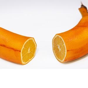 Neinvazivní liposukce - podvod nebo jen podvůdek?