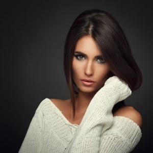 Zaostřeno na svetry