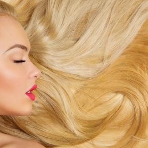 6 triků pro krásné vlasy