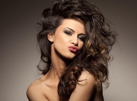 5 �ast�ch chyb p�i �prav� vlas�
