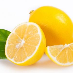Infuzní terapie vitamínem C
