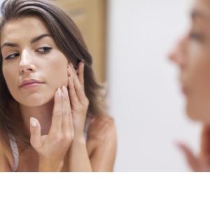 Tajemství krásné pleti bez akné? Čeští vědci na něj přišli po 10 letech výzkumu