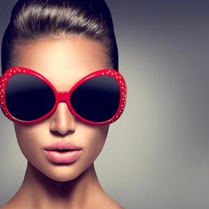 Nejlepší brýle pro jaro/léto 2016