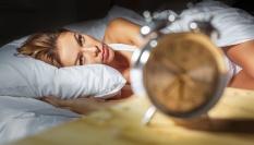 P��rodn� l�ky na nespavost