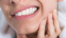 Olivový olej na bolest zubů