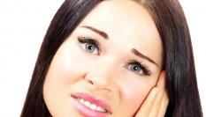 Česnek proti bolavému uchu