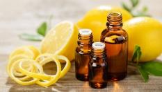 Citron proti škytavce