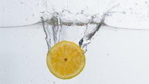 Zinek, vitamín C a lněné semínko pro krásnou pleť