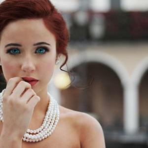 5 věcí, které si neberte na svatbu kamarádky