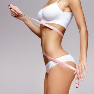 Water jet liposukce – moderní odsávání tuku