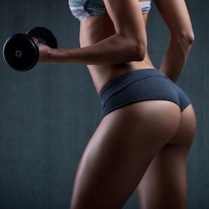 Nejrozšířenější mýty ve světě fitness