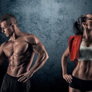 5 tipů jak nastartovat změnu ve stravě i tréninku