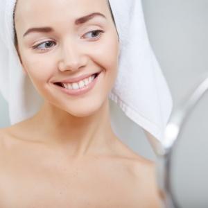 Chemický peeling vás zbaví akné i vrásek