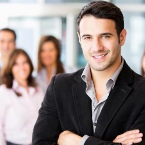 Recept na úspěch: Studium MBA zvýší vaše šance na kariérní postup i vyšší plat