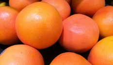 Grep pomáhá snižovat chuť k jídlu