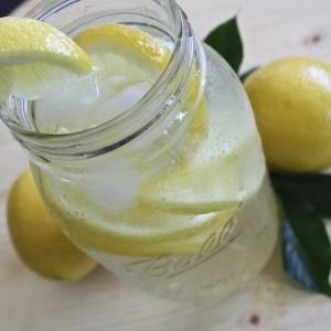 Pravda o hubnutí a citronech
