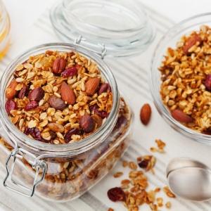 Proč jíst obiloviny a jaké jsou ty nejlepší?