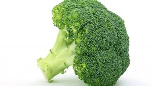 Brokolice pomáhá v boji s celulitidou