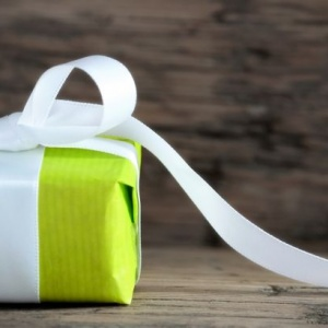 Několik tipů na dárky pro ženy
