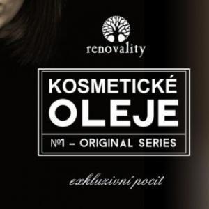 Kosmetické oleje: Nový trend v péči o obličej